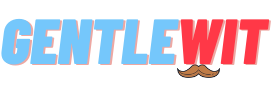 gentle wit logo